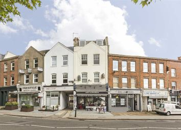 Thumbnail 1 bedroom flat to rent in Fortune Green Road, London
