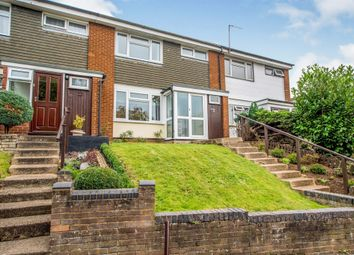 3 bed terraced house for sale in Five Acres, Chesham HP5