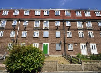 Thumbnail 2 bedroom flat for sale in Bastable Avenue, Barking