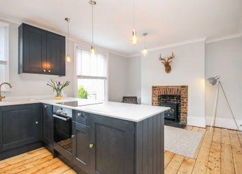 Thumbnail 1 bedroom flat to rent in South Grove, Tunbridge Wells