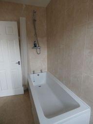 Thumbnail 4 bed terraced house to rent in Room 2, Beresford Street, Shelton, Stoke-On-Trent, Staffordshire