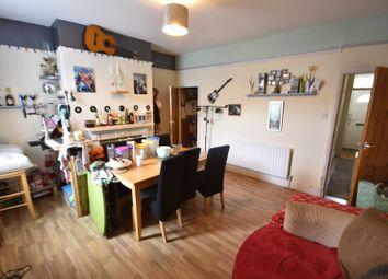 Thumbnail 2 bed terraced house for sale in Tremellen Street, Oswaldtwistle, Accrington