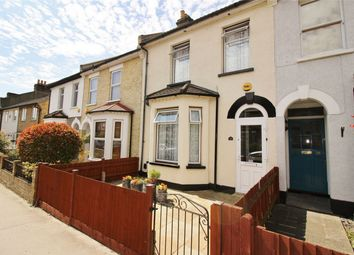 Thumbnail Terraced house for sale in Cambridge Road, Anerley, London