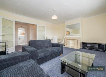 Thumbnail 2 bed flat to rent in Westly Court, Dartmouth Road, Mapesbury, London