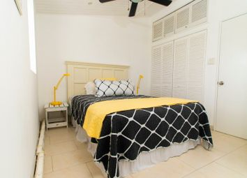 Thumbnail Villa for sale in Aquatherapy, Jolly Harbour, Antigua And Barbuda