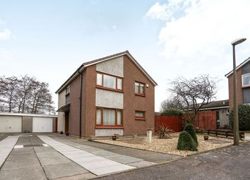 Thumbnail 4 bed property for sale in Stoneyhill Court, Musselburgh