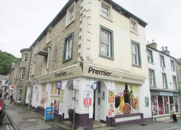 Thumbnail Retail premises for sale in 1 Duke Street, Settle