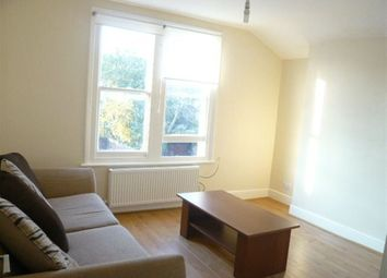 Thumbnail 2 bed flat to rent in Radcliffe Avenue, London