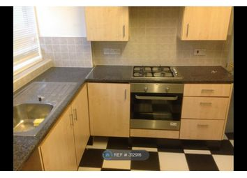 Thumbnail 2 bed flat to rent in Lyndwood Court, Leicester