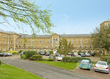 Thumbnail 3 bed flat to rent in Princess Park Manor, Royal Drive, Frien Barnet