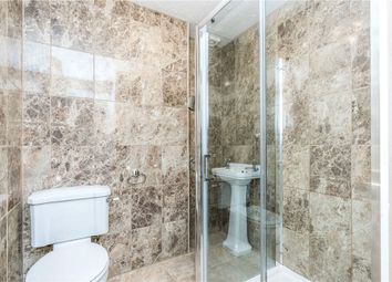 Thumbnail 2 bed flat for sale in Terminus Terrace, Southampton, Hampshire