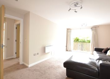 Thumbnail 2 bed flat for sale in Voltaire Buildings, Earlsfield