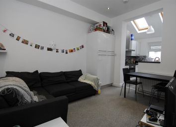Thumbnail 3 bed property to rent in Park Terrace, Gascoyne Place, Plymouth