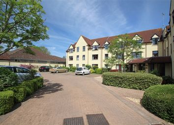 Thumbnail 1 bedroom flat for sale in Hounds Road, Chipping Sodbury, South Gloucestershire
