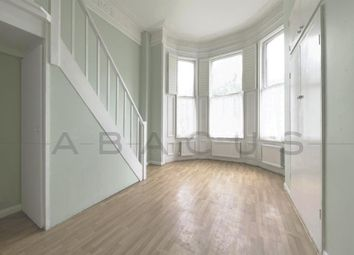 Thumbnail Studio for sale in Fellows Road, Swiss Cottage