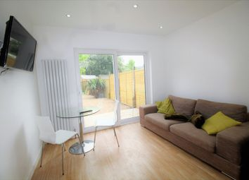 Thumbnail 4 bed terraced house to rent in Dawson Road, Stoke, Coventry