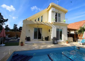Thumbnail Villa for sale in Kar088, Karsiyaka, Cyprus