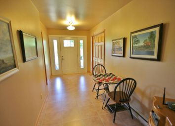 Thumbnail 5 bed property for sale in Digby County, Nova Scotia, Canada