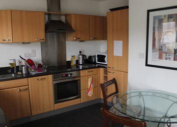 Thumbnail Room to rent in Morton Close, Shadwell