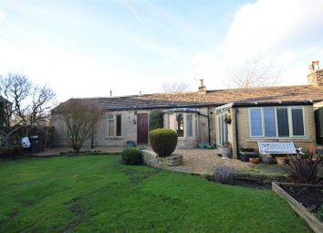 Briar Cottage, Village Street, Norwood Green HX3