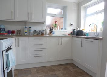Thumbnail 3 bed semi-detached house for sale in Tangmere Gardens, Bognor Regis, West Sussex