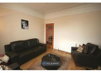 Thumbnail 2 bedroom flat to rent in Inverurie, Inverurie