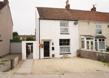 Thumbnail 3 bedroom property to rent in Forest Road, Fishponds, Bristol