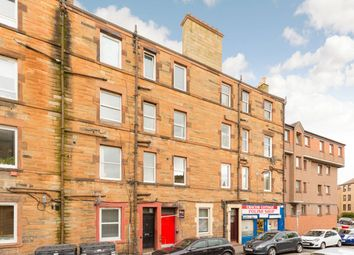 1 bed flat for sale in 84/5 Restalrig Road South, Restalrig EH7