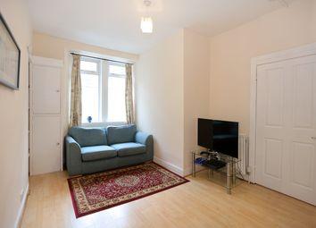 Thumbnail 1 bedroom flat for sale in Wardlaw Place, Edinburgh