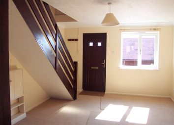 Thumbnail 1 bed cottage to rent in Kerry Court, Greenstad Road, Colchester