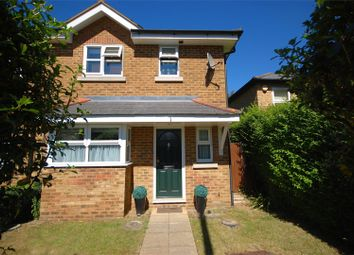Thumbnail 3 bed terraced house to rent in Hanworth Road, Hampton