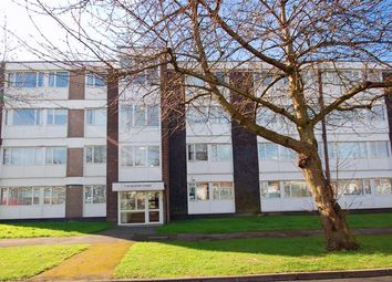 Thumbnail 2 bedroom flat for sale in Boston Court, Forest Hall, Newcastle Upon Tyne