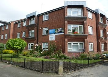 Thumbnail Property to rent in Dayton Court, Cedar Street, Derby. DE221Jg