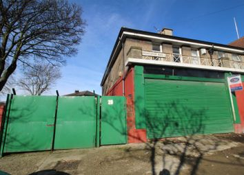 Thumbnail 4 bed property for sale in Mortimer Avenue, Bradford