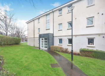 3 bed flat for sale in Chesser Crescent, Edinburgh EH14
