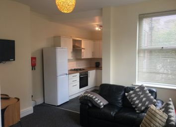 Thumbnail 3 bed terraced house to rent in 21 Osberton Place, Sheffield