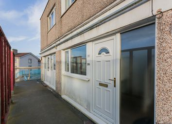 Thumbnail 2 bed maisonette for sale in Westwood Square, East Kilbride, Glasgow
