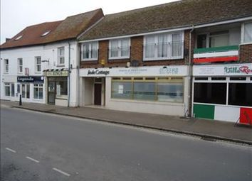 Thumbnail Retail premises to let in 23 High Street, Thatcham, Berkshire