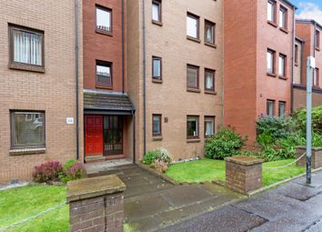 Thumbnail 1 bed flat for sale in 54/2 Bryson Road, Edinburgh