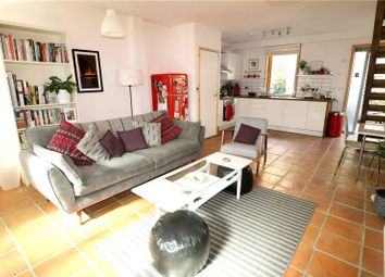 Thumbnail 2 bed detached house for sale in Florist Mews, Ringstead Road