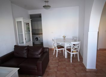 Thumbnail 2 bed bungalow for sale in Villamartin, Orihuela Costa, Alicante, Valencia, Spain