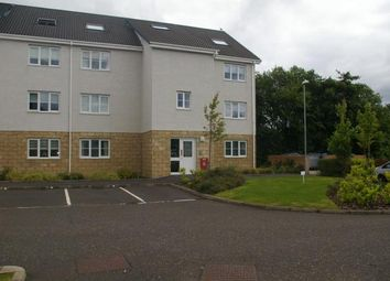 Thumbnail 2 bedroom flat to rent in West Wellhall Wynd, Hamilton