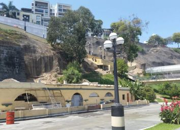 Thumbnail Land for sale in 1, Agua Dulce. Circuito De Playas, Chorrillos-Lima, Peru