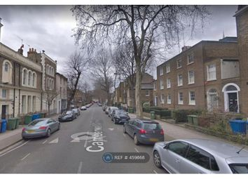 Thumbnail 5 bed semi-detached house to rent in Camberwell Grove, London SE5,