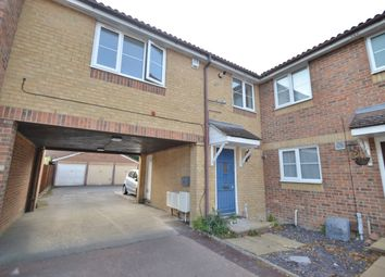 Thumbnail 3 bedroom flat to rent in Donald Woods Gardens, Surbiton