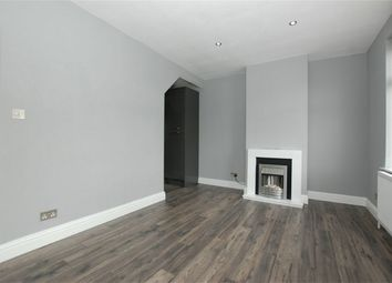Thumbnail 2 bed terraced house for sale in Goudhurst Road, Bromley, Kent