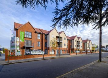 Thumbnail 2 bed flat for sale in Randolph House, Northwick Park Road, Harrow, Middlesex