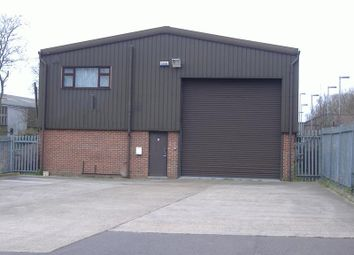 Thumbnail Commercial property for sale in Data House, Station Road, Harrietsham, Maidstone, Kent