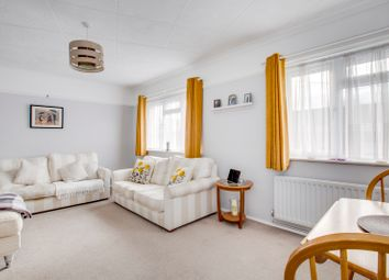 2 bed maisonette for sale in Ferrymead Avenue, Greenford UB6