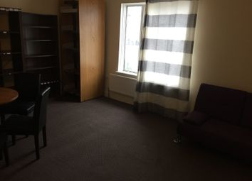 Thumbnail Room to rent in Old Cote Drive, Heston, Hounslow
